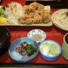 【愛知県 江南市にて】激安で出来立てアツアツの極上からあげ食べ放題へ行ってきた!