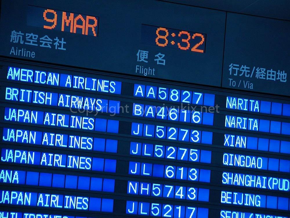 総合旅行業務取扱管理者-独学勉強方法