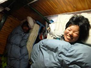 下山後のゾンビになる 登山10日目 下山完了 Aconcagua Expedition