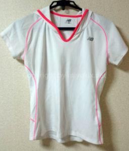 Tシャツ 短袖(ポリエステル)