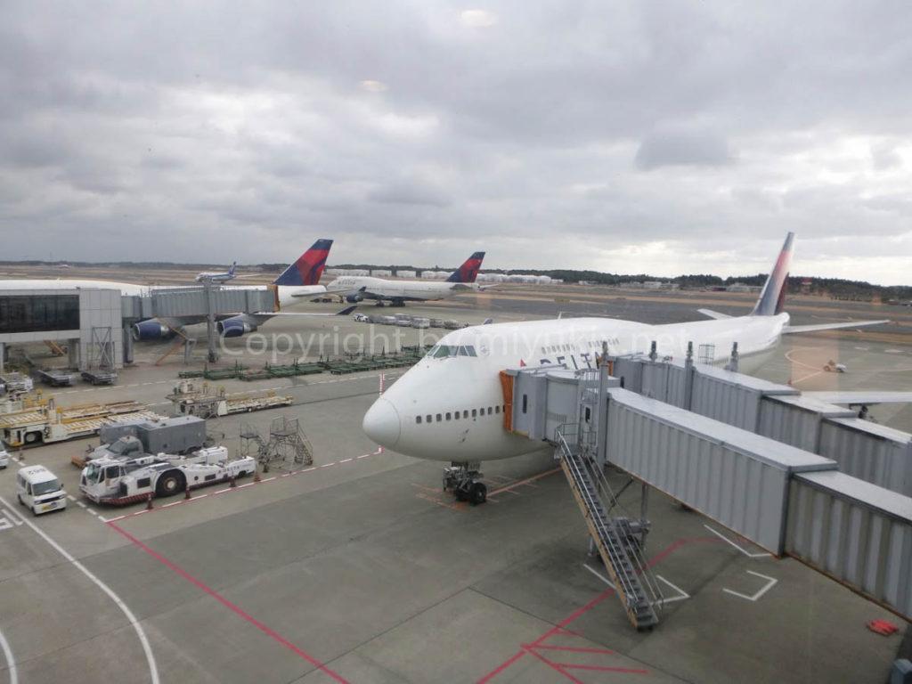 旅路 Flight from Japan