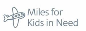 アメリカン航空のマイルを有効期限1日前&ネット申し込みだけで延長したった!(電話なし)