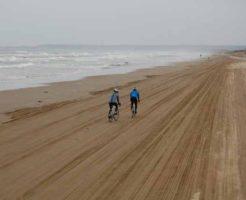 土日祝で行ける!北陸・石川県のサイクリングロードをまとめた!