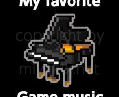 ゲーム音楽おすすめ100曲!ゲーム100作品から厳選してまとめみた!