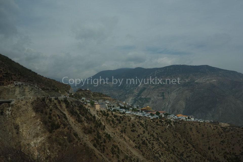 【中国雲南省】女ぼっちで聖山・梅里雪山へ行ってきた!