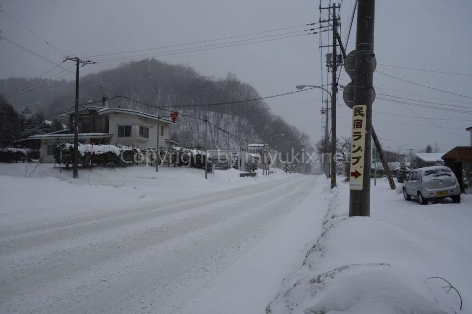 女ぼっちで厳冬期・北海道を自転車MTB旅行したら超楽しかった件(3)2018年の最強寒波に見舞われて!の巻