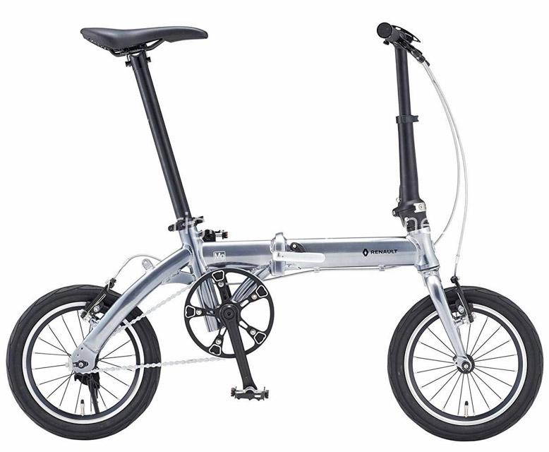 カシュガルから玄奘三蔵の町・タシュクルガンへバスで自転車輪行!30代ただの女OLがカラコルムハイウェイへ自転車で行ったった!①